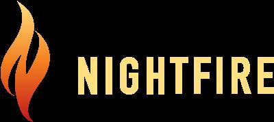 Tor Nightfire